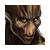 Groot Icon 2