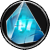 HSM6 Icon