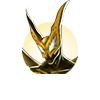 Hybrid (Scrapper) Group Boss Icon