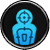 Simulator Task Icon