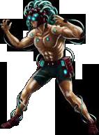 TA-Alpha2