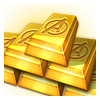 Gold Sale 2