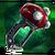 Remote Booster