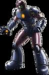 Themis Sentinel