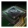 Datei:Doombot Processor.png