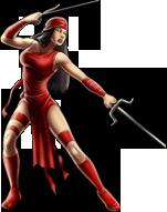 Elektra-Klassisch