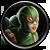 Hydra-Brennerin Task Icon