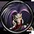 Kris 8 Infiltratoren Task Icon