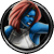 Mystique Task Icon