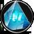 Pyramidion Task Icon