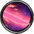 Telekinese-Katana Task Icon