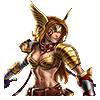 Angela PVP Reward Icon