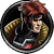 Gambit Task Icon