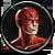 Hank Pym Task Icon