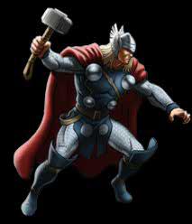 Thor-Classic