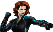 Black Widow Dialogue 4