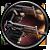 Himmelhoch Task Icon