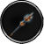 Staff of Storms Task Icon