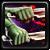 Drax (modern)-3