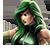 Viper Icon