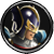 Black Knight Task Icon