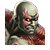 File:Drax Icon 2.png