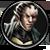 Malekith Task Icon