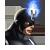 Rayo Negro icono 1