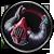Evolutionary Inhalant Task Icon