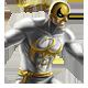 Iron Fist Icon Large 2