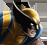 Wolverine icono 1