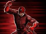 Marvel Now! Daredevil