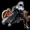 Icon Moon Knight