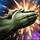Hulk AoU 2 crack