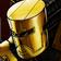 Tn AIM Power Armor