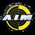 Ui icon faction aim-lo r64x64