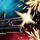 Winter Soldier-Burst Fire