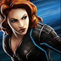Blackwidow AoU 9 reassess-the-situation