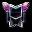 Ui icons pvp badge vibranium 02-lo r256x256