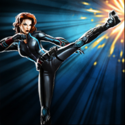 Blackwidow AoU 5 brutal-ballet