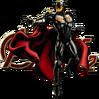 Icon Ultron