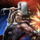 Thor AoU 6 might-mjolner