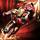 Ironman AoU 4 escape-velocity