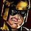 Ui icon melter 01-lo r64x64