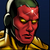 Ui icon hero plaque vision 01-lo r128x128