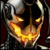 Ui icon ultron 01-lo r64x64