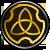 Logo Asgardian
