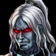 Tn Wraith
