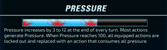 Resources - Pressure small