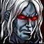 Ui icon wraith 01-lo r64x64